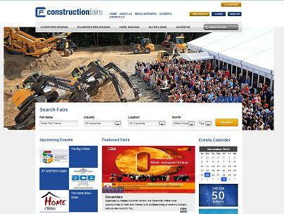 Constructionfairs