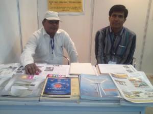 Delhi Build , New Delhi, India