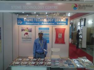 Buildmat,Coimbatore,India- 7-1