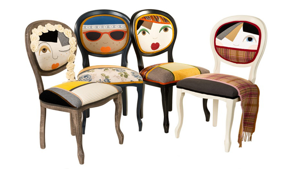 Chairs-Seasons-Collection