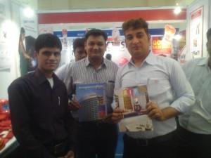 Jaipur Hardware Expo, Jaipur,