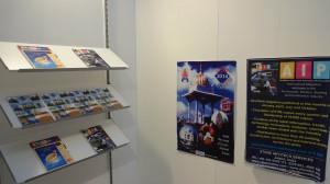 Made Expo,Milan,Italy- 2-5 Oct