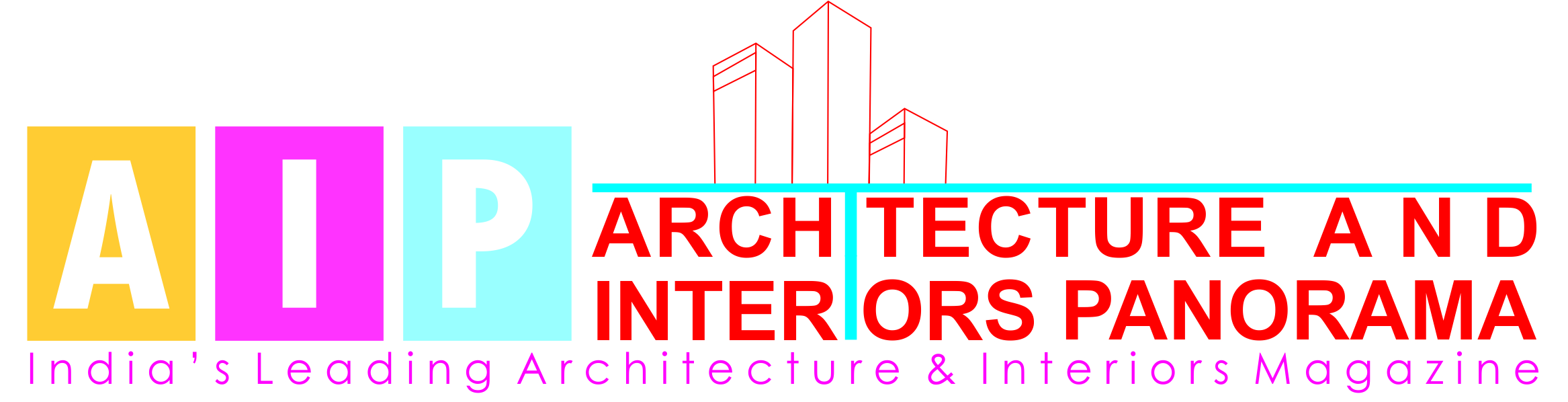 Architecture and Interiors International Panorama