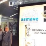 Marmomacc Verona Italy 2014