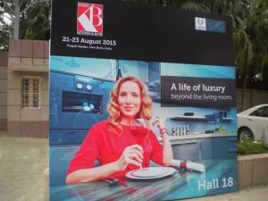 Kitchen and Bath New Delhi 201