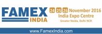 Famex India