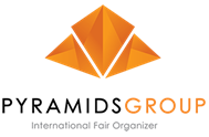 Pyraminds Group