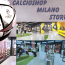 calcioshop