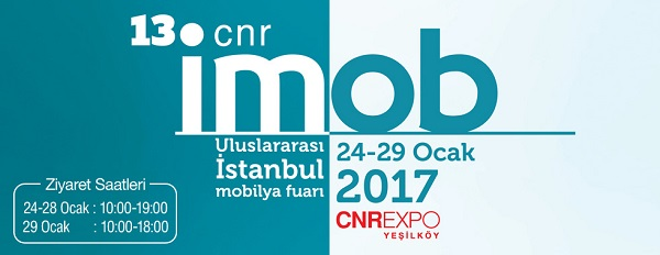 imob_istanbul