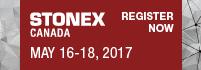 Stonex Canada