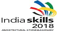 India skills 2018
