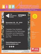 AIIP October to December 2018